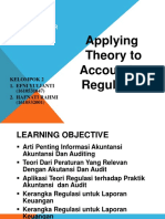 Accounting Theory Chapter 3 (1)