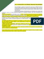 METODOS DETERMINISTAS PARA LA DETERMINACION DEL POES.pdf