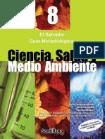 Planificación Ciencias 8.docx