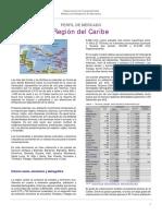 CARIBE.pdf