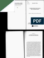 Sesión 19_ Collins _Cadenas de rituales de interacción_ Capítulo 1.PDF