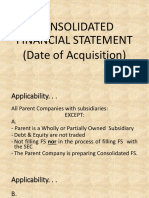 Business-combination-Date-of-Acquisition.pptx