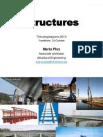 4 plos Structures.pdf