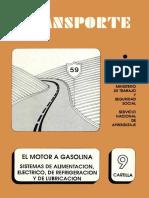 cartilla_09_motor_gasolina_sist_alimentacion_electrico.PDF