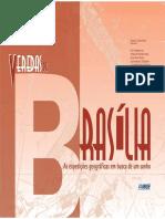 Veredas de Brasília.pdf