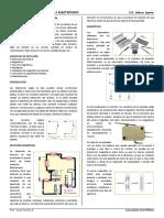 ELEMENTOS DE DETECCIÓN.pdf