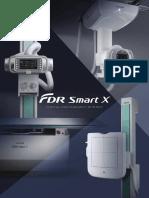 FDR Smart X Brochure 01