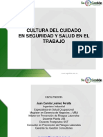 Cultura del Cuidado.pdf