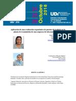Ponencia_Aplicación de una evaluación ergonómica de puestos de trabajo en la planta de transmisión en empresa de Telcomunicaciones.docx