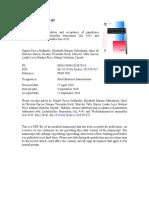 faccostefanello2018.pdf