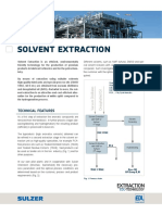 EDL Flyer Solvent Extraction Sulzer en Web