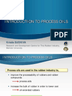 introduction_to_process_oils.pdf