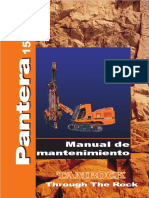 main0200.pdf
