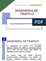 daysenr_-_ingenieria_de_trafico.docx
