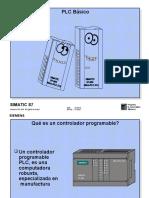 5-140719222449-phpapp02.pdf