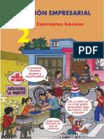 LIBRO GESTION 2.pdf