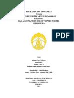 Rangkuman Buku Prof Satya.docx