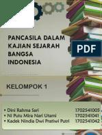 KLP 1-1