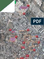 MAPA DE RESIDENCIA..pdf