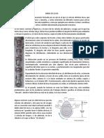 Arbol de Levas y Piston Practica Gonzalo