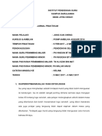 PP Jurnal Praktikum FASA3 JXC5