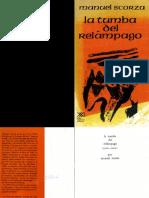 350386810-Manuel-Scorza-La-tumba-del-Relampago-pdf.pdf