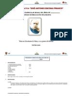 Programación Anual Modelo 2019.docx