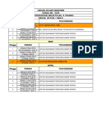 pdf2docx_QP5DBkBo