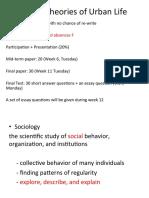 W1 Lecturenotes PDF