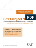 pdf_spanish-spanish-listening-sat-subject-tests-answer-explanations-revised.pdf