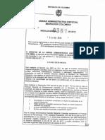 RESOLUCION 0361 DE 2018 PEP.pdf