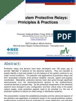 PowerSystemProtectiveRelays_PrinciplesAndPractices.pdf