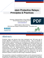 PowerSystemProtectiveRelays_PrinciplesAndPractices.pdf