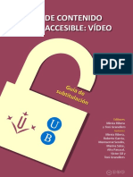 GuiaSubtitulos_es.pdf