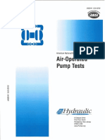ANSI HI 10.6-2010 Air Operated Pump Tests.pdf