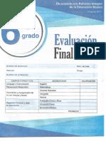 EDITORIAL MATEO SEXTO GRADO EVALUACION FINAL.pdf