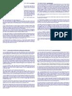 Digest Banking Mar 11