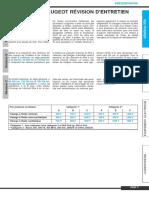 Peugeot 206 Manual de Taller4