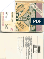 Johanna Smit - O que é documentação.pdf