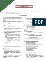 19.Factorización.docx