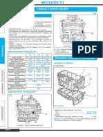 Peugeot 206 Manual de Taller5
