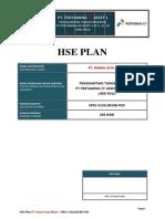 HSE_Plan_Tank_Lirik.pdf
