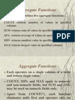 5.1 SQL PART1 B (1)