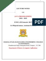 PRKJAVA-1.pdf