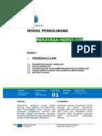 Modul E Learning HDR 1 - 270815