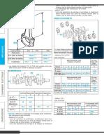 Peugeot 206 Manual de Taller8