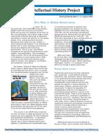 15GlobalGov.pdf