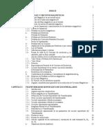 02CONVERSIONINDICE.pdf