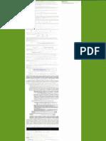 Ar_ Analog & Digital Filter Menggunakan Matlabanalisis Sistem Line