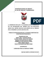 LA DESERCIÓN ESCOLAR.docx